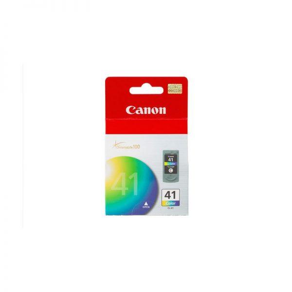 Canon CL41