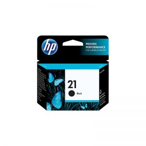 HP C9351AE NO 21