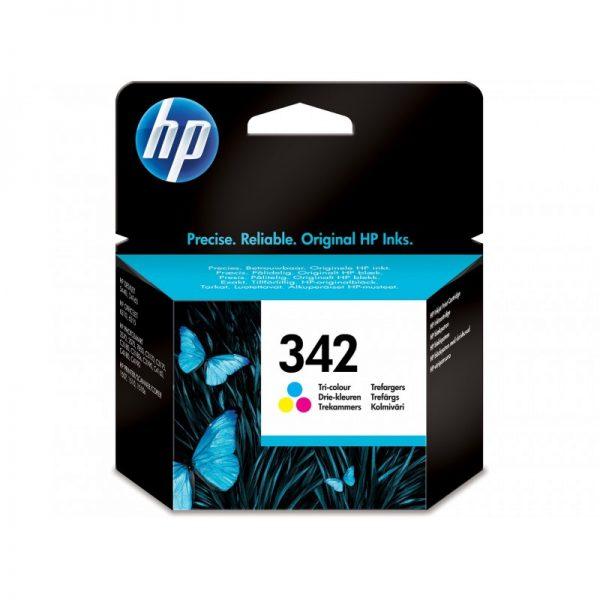 HP 342 Tri-Color C9361EE