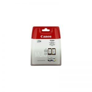 Canon Multipack PG 5450+CL 546 (negru+color) OEM