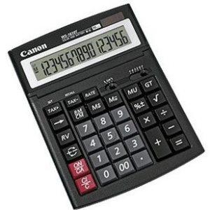 calculator-de-birou-canon-ws-1610t-16-cifre