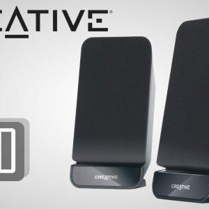 boxe-creative-i-a60