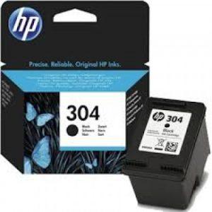 Arhive HP OfficeJet 4650 - Refill Ploiesti